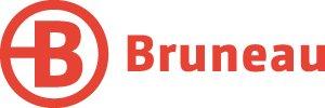 logo bruneau-ok