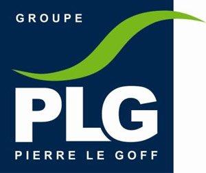 PLG_Pierre_LeGoff_300