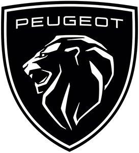 Peugeot_300