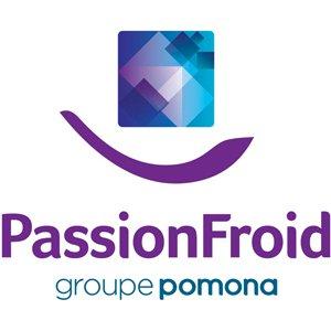 Pomona_Logos_EPI_SAVEUR_CS_4