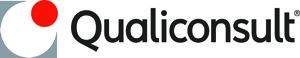 logo_Qualiconsult_horizontal_pantones