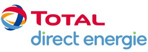Total_Direct-energie_300