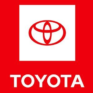 Toyota_300