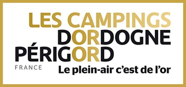 campings-dordogne-perigord