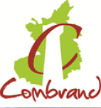 combrand