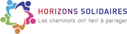 horizons-solidaires