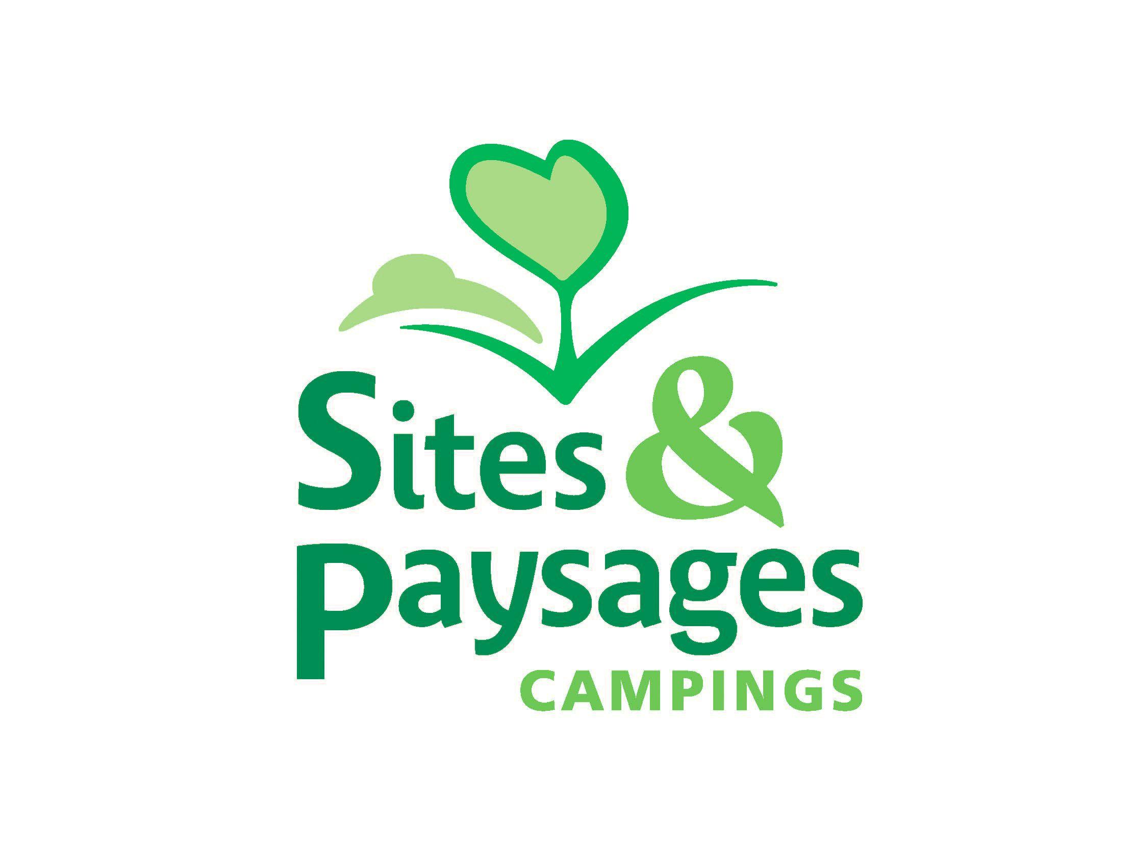 sites-et-paysages