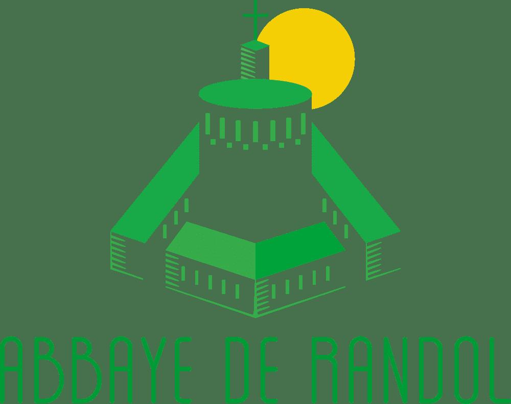 Logo Abbaye de randol