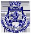 Logo-LND-bleu3-100