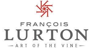 domaines-francois-lurton-logo