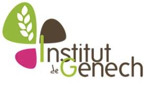 institut-genech