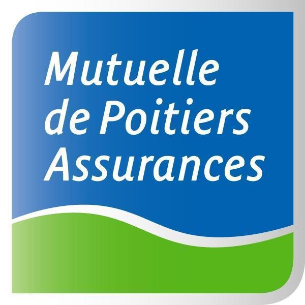 mutuelle-poitiers-assurances