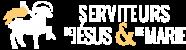 Logo Abbaye Ourscamp