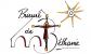 Logo - Les soeurs de montmartre à blaru
