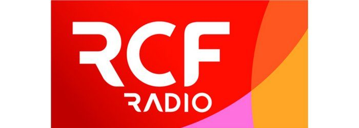 RCF_logo