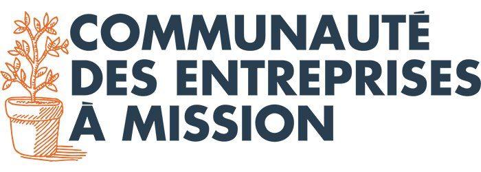 communaute_entr_mission