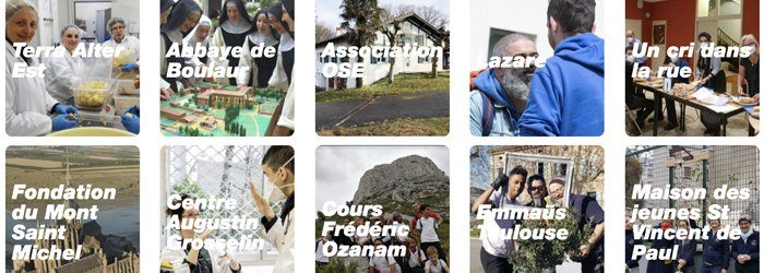 entete_fondation_article_projets2