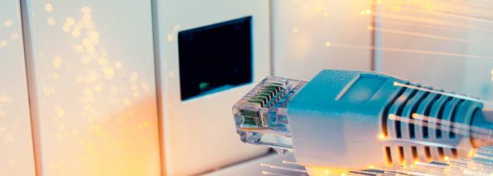 fibre internet ADSL connexion câble