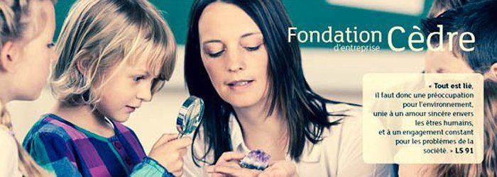 fondation-cedre_creation