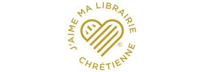 librairie-chretienne